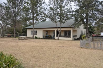 Three Bedroom House for Sale in Arusha