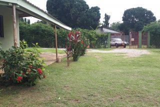 Gate Raskazone Furnished Rental House by Tanganyika Estate Agents