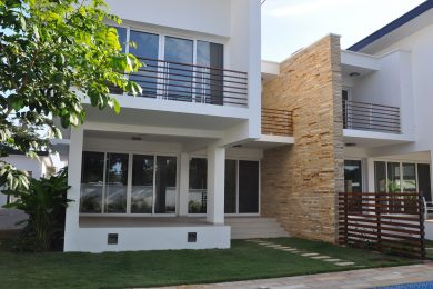 Oysterbay – Contemporary