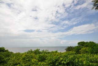The Prime Beach Property for sale in Ushongo by Tanganyika Estate Agents