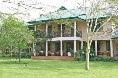 Property for Sale in Usa River, Arusha