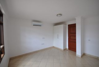 A room of the Commercial Building for Sale in Sakina, Arusha by Tanganyika Estate Agents
