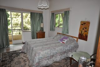 Bedroom on the Animal Farm for Sale in Usa River, Arusha by Tanganyika Estate Agents