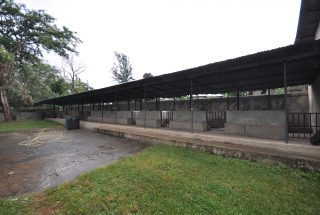 Farm Structure on the Animal Farm for Sale in Usa River, Arusha by Tanganyika Estate Agents