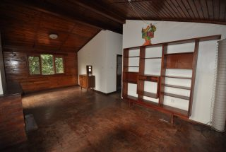 A Bedroom on the Animal Farm for Sale in Usa River, Arusha by Tanganyika Estate Agents