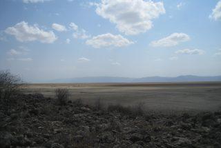 The Land for Sale on Lake Manyara by Tanganyika Estate Agents
