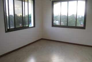 Living Room of the 4 Bedroom Furnished Apartment in Oyster Bay, Dar es Salaam by Tanganyika Estate Agents