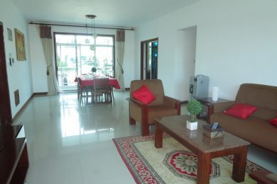 Three Bedroom Furnished Apartment in Oyster Bay