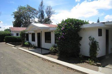 Four Bedroom in Sakina Kwa Iddi, Arusha