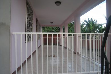 Four Bedroom Furnished House near Snow Crest Hotel