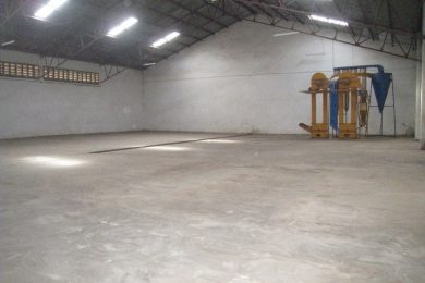 Warehouse for Rent in Arusha, Njiro Industrial Area