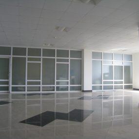 Office Space Rental in Masaki, Dar Es Salaam by Tanganyika Estate Agents