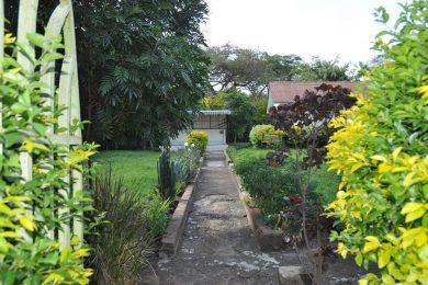 Lodge for Sale in Maji ya Chai, Arusha