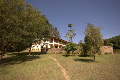 Three Bedroom Furnished House for Sale in Usa River, Arusha