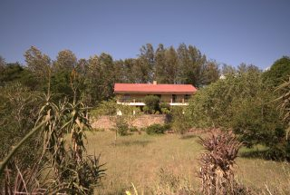 The 3 Bedroom Furnished House for Sale in Usa River, Arusha by Tanganyika Estate Agents