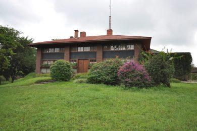 Safari Lodge for Sale in Usa River, Arusha