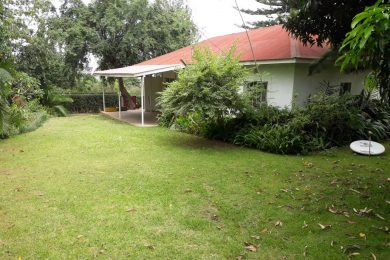 Three Bedroom House Rental on Themi Hill