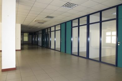 Office Space in Oyster Bay Dar es Salaam