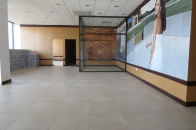 Offices for Rent in Dar es Salaam