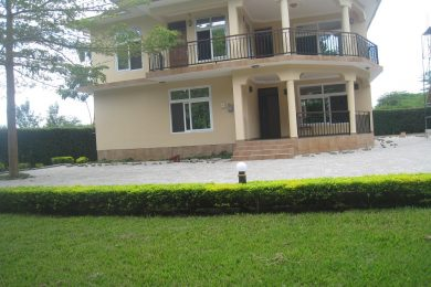 Olasiti – Close to Arusha Coffee Lodge