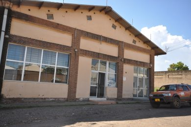 Office Space in Unga Limited Area, Arusha