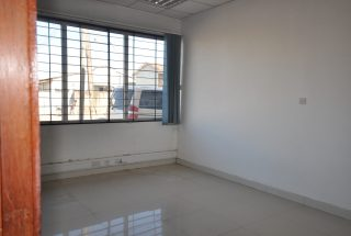 An office of the Office Space in Unga Limited Area, Arusha by Tanganyika Estate Agents