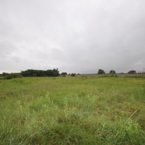 The 5.2 Acres of Land for Sale in Kisongo, Arusha by Tanganyika Estate Agents