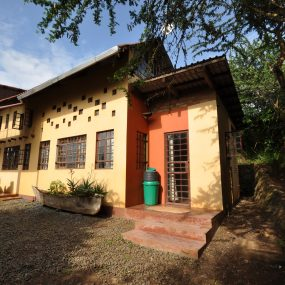 The 1 Bedroom Cottage for Sale in Mateves, Arusha by Tanganyika Estate Agents