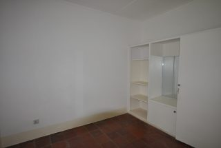 Bedroom with in built wardrobes of the Four Bedroom House for Rent in Usa River, Arusha by Tanganyika Estate Agents