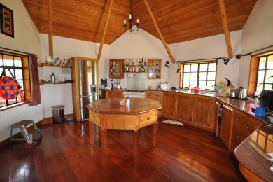 Six Bedroom House for Sale in Olasiti, Arusha