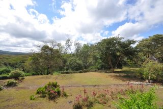 The Grounds of the Park 5 Bedroom Property for Sale Near Arusha National Park by Tanganyika Estate Agents