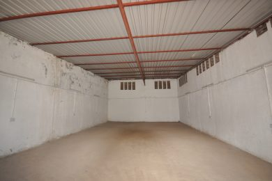 Warehouse for Rent in Arusha Nane Nane