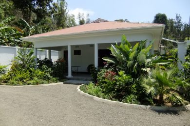 Two Bedroom Home for Sale in Ilboru, Arusha