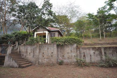 Moivaro – Cottage