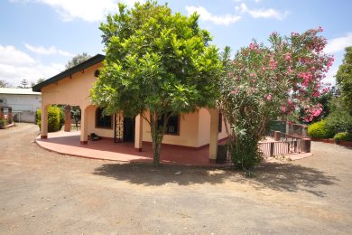 Three Bedroom House in Sakina, Arusha