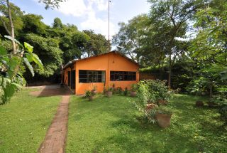 The View 2 Bedroom Cottage for Sale in Sakina, Arusha by Tanganyika Estate Agents