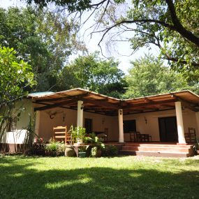The 5 Bedroom Cottage for Sale in Usa River, Arusha by Tanganyika Estate Agents