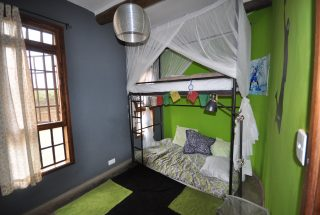 Kids Room of the 2 Bedroom Home for Sale in Olasititi, Arusha by Tanganyika Estate Agents