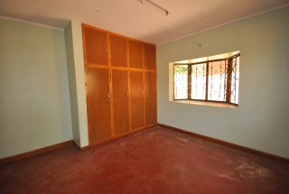 Bedroom of the 3 Bedroom Home for Rent in Njiro Block F in Arusha by Tanganyika Estate Agents
