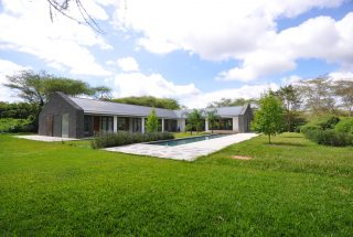 The Three Bedroom House for Sale in Kili Golf by Tanganyika Estate Agents