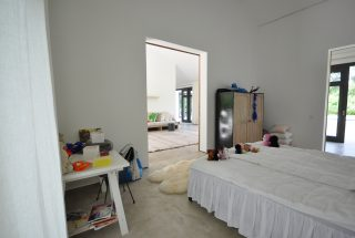 Bedroom of the Three Bedroom House for Sale in Kili Golf by Tanganyika Estate Agents