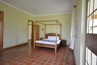 Bedroom of the Three Bedroom Home for Sale in Arusha by Tanganyika Estate Agents