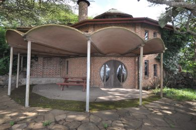 Four Bedroom House in Ngaramtoni Area