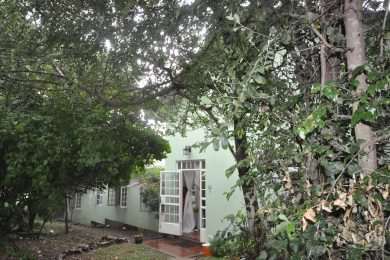 Four Bedroom House for Rent in Olasiti