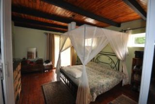 Bedroom Stand Alone House for Rent in Arusha by Tanganyika Estate Agents