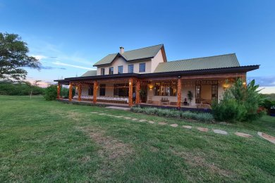 Four Bedroom Home for Sale in Arusha