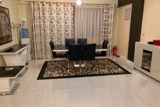 The Two Bedroom Apartment for Sale in Masaki by Tanganyika Estate Agents