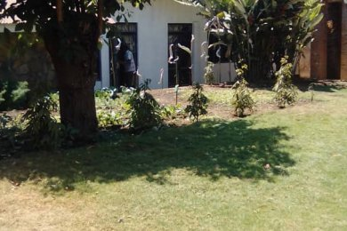 Two Bedroom Cottage for Rent in Arusha