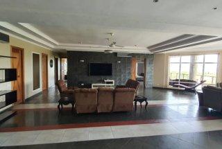 Three Bedroom Ocean View Apartments in Dar es Saalam