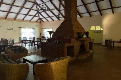 Hotel For Rent in Karatu